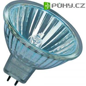 Halogenová žárovka Osram, GU5.3, 14 W, stmívatelná, teplá bílá
