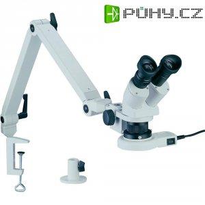 Kovové kloubové rameno pro stereomikroskopy