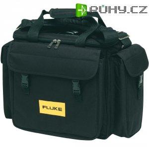 Pouzdro Fluke C1740 pro multimetry Fluke řady 430/430-II/1740