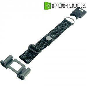 Magnetický držák Agilent Technologies, U1171A