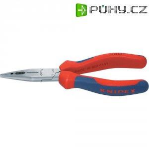 Elektroinstalacní kleště Knipex 13 02 160, 160 mm