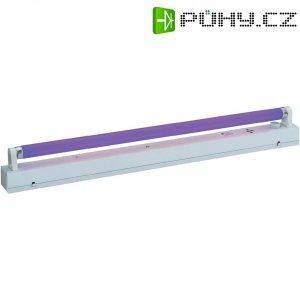 Zářivka 60 cm, 18 W, fialová