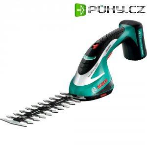 Akumulátorové nůžky na živý plot Bosch ASB 10,8 LI, 0600856300, 10,8 V