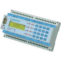 C-CONTROL I STATION ADVANCED vstupy 230 V/AC nebo 12 V/DC
