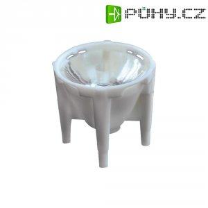 Optika pro Z-Power ® LED (1 W, 2,5 W) FSG-HNB1-SSP3-MS