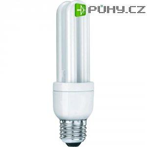 Úsporná žárovka trubka Sygonix E27, 11 W, teplá bílá