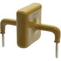 TVS dioda Bourns PTVS15-058C-TH, U(Db) 66 V, I(PP) 15 kA