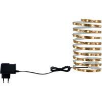 Sada dekoračního LED pásu Nice Price, teplá bílá, 3 m (3559)