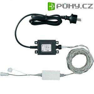 Příslušenství ke svítícím řetězu, připojovací kabel Konstsmide 4600-003