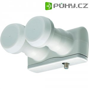 LNB konvertor Maximum Pro 21, 5621, 40 mm, single monoblock