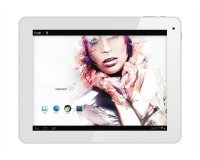 Tablet SENCOR ELEMENT 9.7Q201