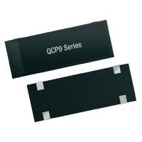 SMD krystal Qantek QCP94.00000F18B35R, 4,000 MHz