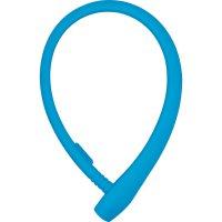 Zámek na kolo ABUS 560/65, modrý