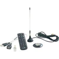 DVB-T USB tuner FLASH STICK NANO (282E)