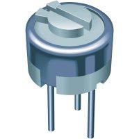 Odporový trimr Bourns, 3329H-1-102LF, 1 kΩ, 0,5 W, ± 10 %