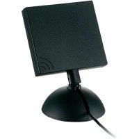 Wlan anténa, 6 dBi / 8 dBi, 2,4 / 5 GHz, LevelOne WAN-1160