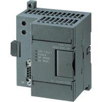 Rozšiřujicí PLC modul Siemens EM 277, 6ES7277-0AA22-0XA0, pro Siemens SIMATIC S7-200