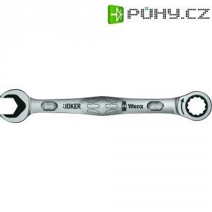 Očkoplochý klíč 15 mm N/A Wera Joker 05073275001