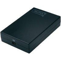 Adaptér USB ⇒ DVI, Digitus