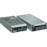 Vestavný napájecí zdroj TDK-Lambda GWS-250-24, 250 W, 24 V/DC