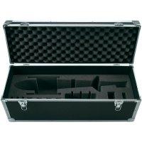 Závodní kufr pro model helikoptéry Modelcraft, 710 x 285 x 250 mm