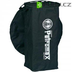 Přepravní taška Petromax HK350 /500