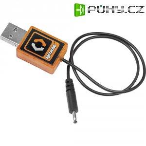 USB modelářská nabíječka HPI Racing Baja Q32