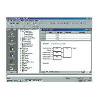 PLC software Siemens, 6ES7830-2BC00-0YX0, pro Siemens SIMATIC S7-200