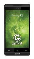 GIGABYTE GSmart ROMA R2 černý (2Q001-00035-390S)