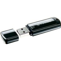Flash disk Transcend Jetflash 700 3.0, 32GB, USB 3.0