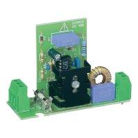 Elektronický stmívač osvětlení H-Tronic, 230 V/AC, 40 - 300 W (stavebnice funkce 2)