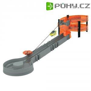 Závodní dráha HexBug Nano Zip-Line (HB-477-2087)