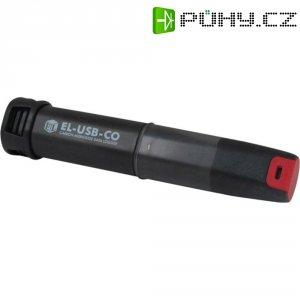 Datalogger oxidu uhelnatého Lascar Electronics EL-USB-CO300, CO