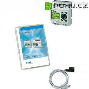 Základní sada PLC kontrolérů Easy Mini Box USB 116563, 24 V/DC