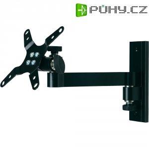 """Držák monitoru 30,48 - 61 cm (13\"""" - 30\""""), černý"""