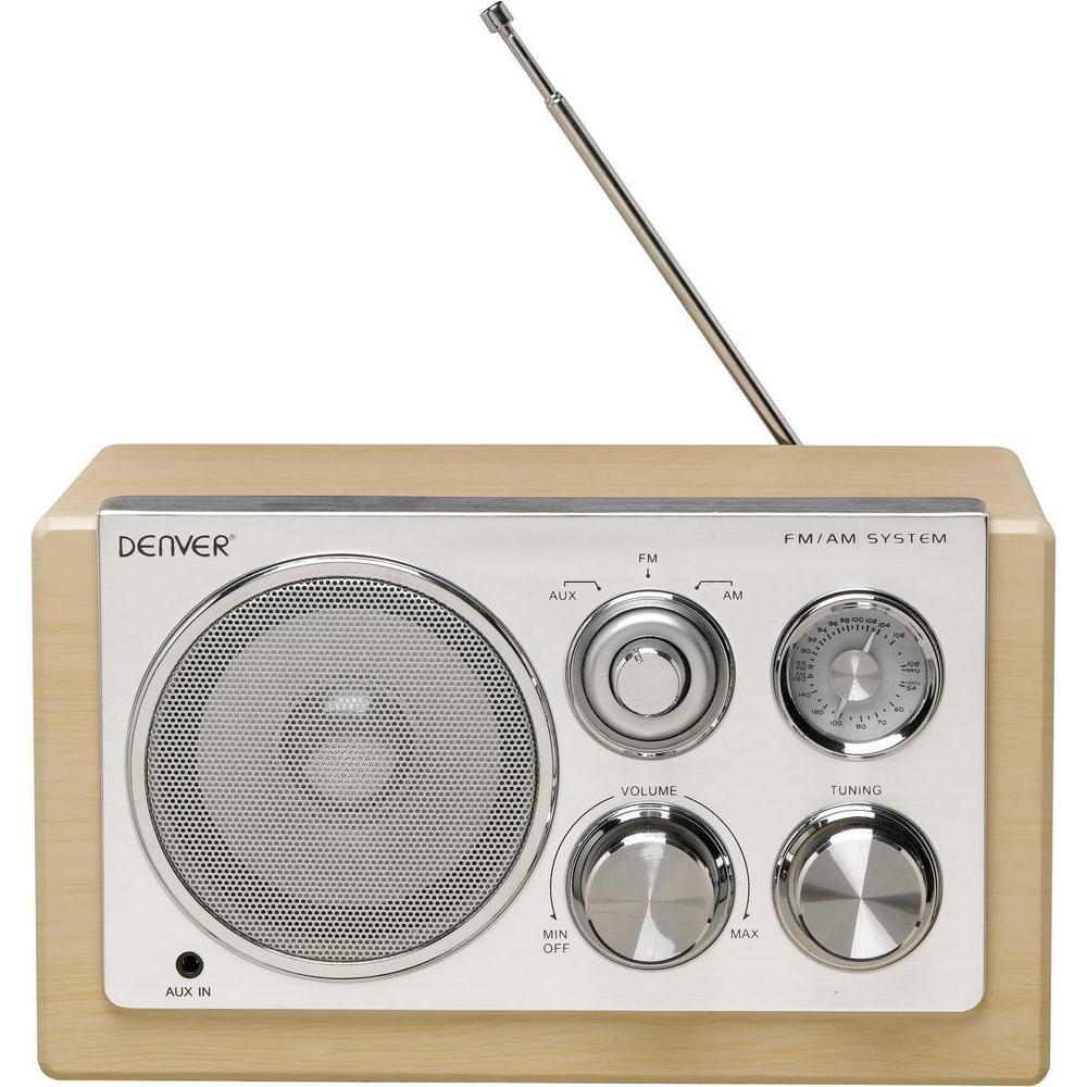 Hledejsoustkycz Vyhledvn Elektronickch Soustek V Obchodech Am Fm Radio Receiver Circuit Using Ta8122 Integrated Ic Stoln Rdio Denver Tr 61 Aux Sv Devo