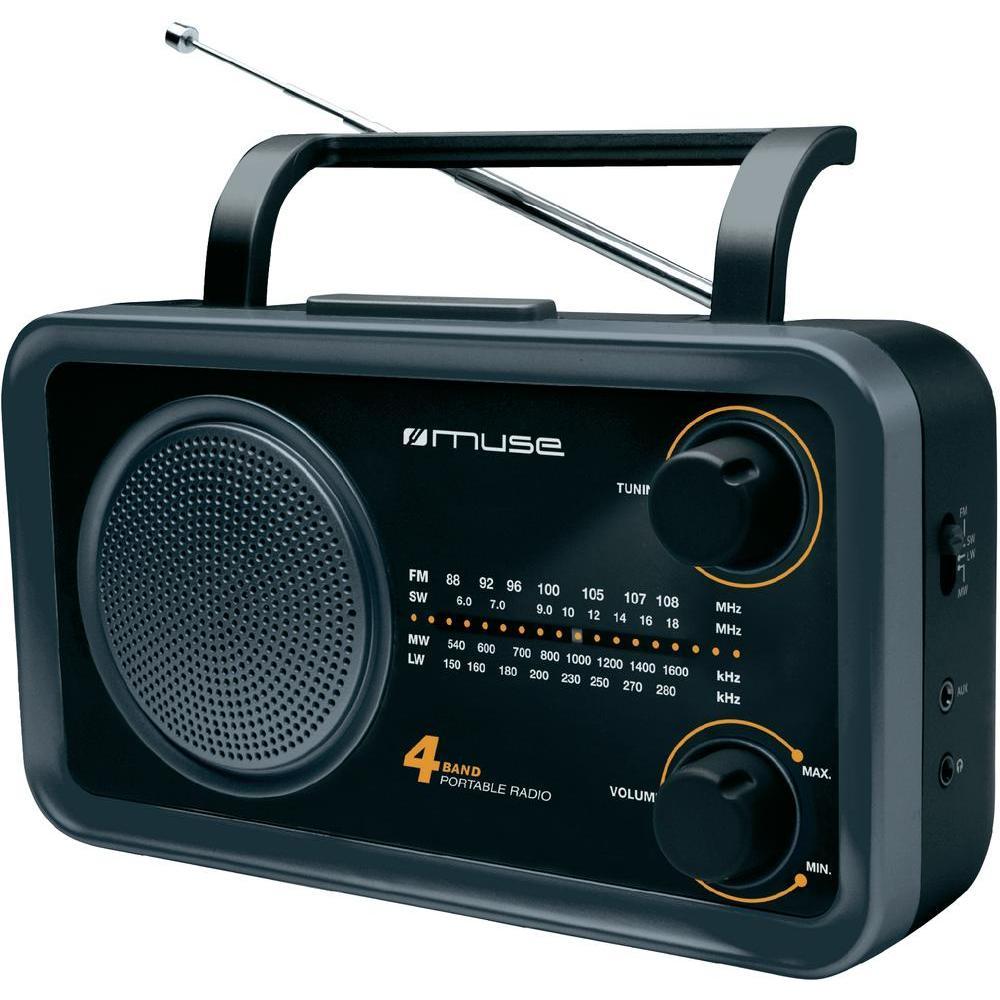 Hledejsoustkycz Vyhledvn Elektronickch Soustek V Obchodech Am Fm Radio Receiver Circuit Using Ta8122 Integrated Ic