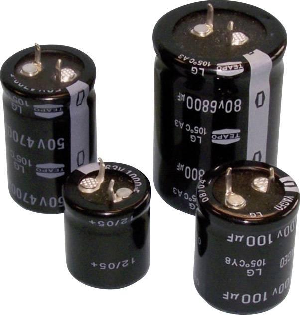HledejSoučástky cz - Vyhledávání elektronických součástek v