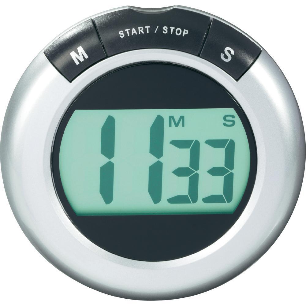 Hledejsoustkycz Vyhledvn Elektronickch Soustek V Obchodech Pcf8573p I2c Real Time Clock Schematich