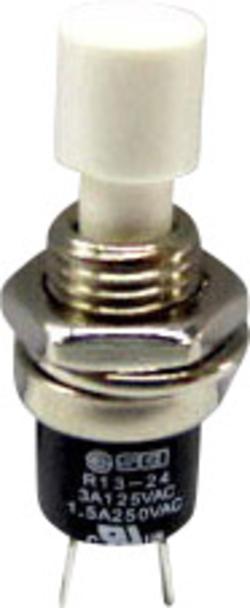 Miniaturní tlačítko R13