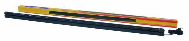 UV zářivka Eurolite, 51101454, 36 W, 120 cm