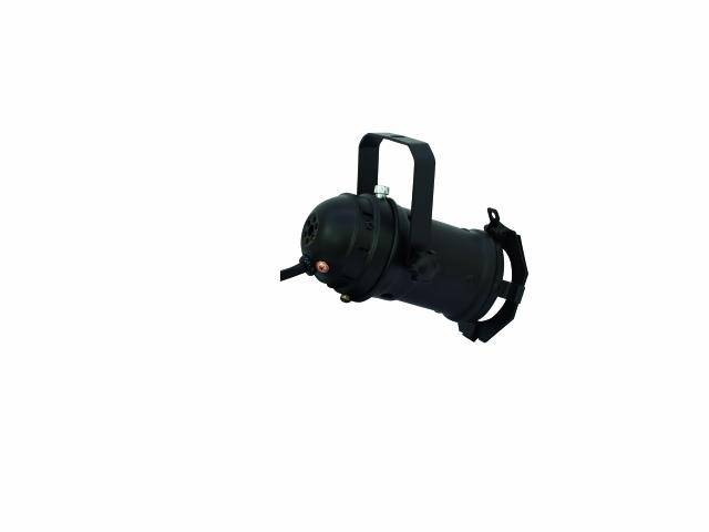 Halogenový reflektor Eurolite PAR-16, 50850350, 75 W, bílá