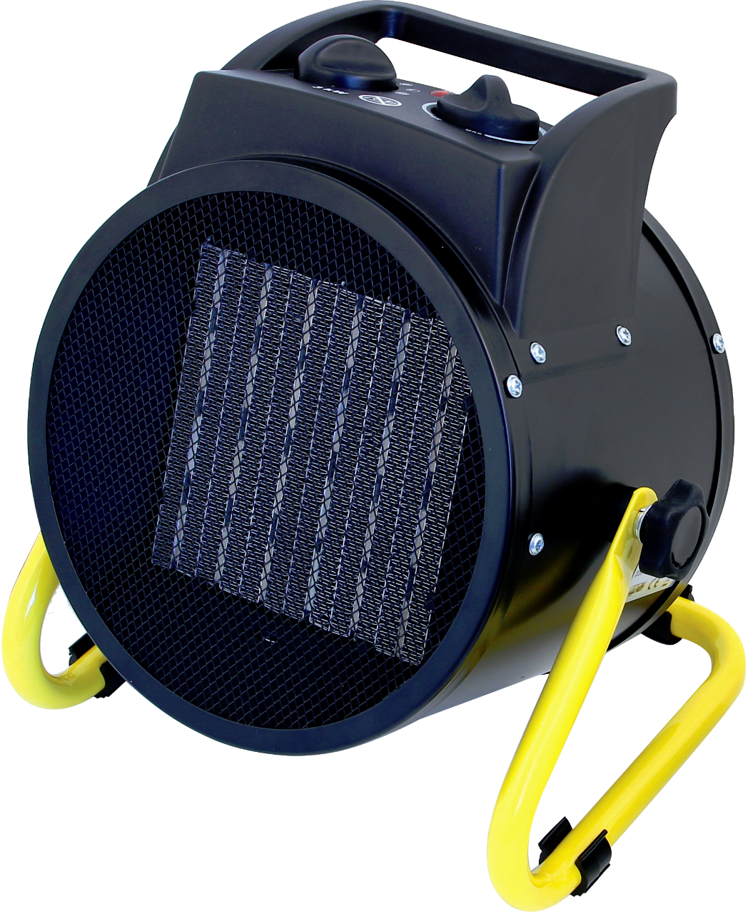 Elektrický konvektor VELAMP STH3000W - 3000W