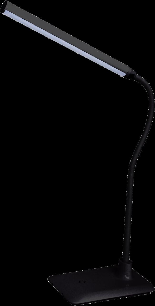 VELAMP stmívatelná stolní LED lampička SLIM TL1606N