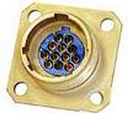 Konektor 12p. WK40730