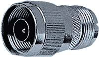 Redukce N konektor/UHF zdířka
