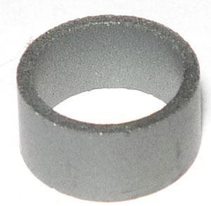 Ferit toroid T10x5x1mm, materiál H12