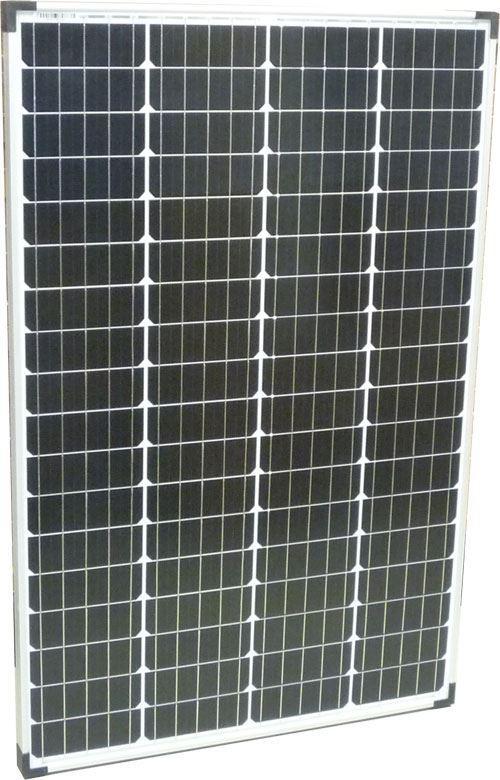 12 V solární panel připojte pravidla pro datování mé neteře