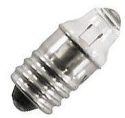 Žárovka mini 1,1V/0,3A E10