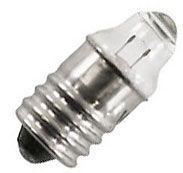 Žárovka mini 1,2V/0,22A E10
